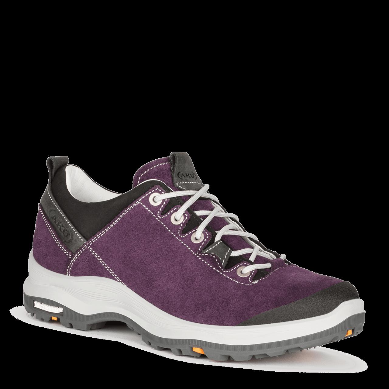 8a882c79315 Italský výrobce obuvy s dlouholetou tradicí.