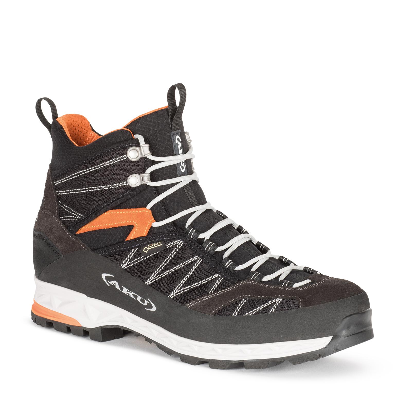 Italský výrobce obuvy s dlouholetou tradicí.  7f41ec6d76d
