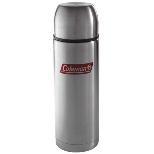 Termoska COLEMAN 0,75L